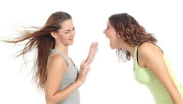 Sticks and Stones: How to find help and healing from verbal abuse