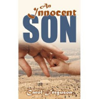 An Innocent Son by Carol Ferguson