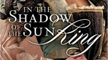 In the Shadow of the Sung King by Golden Keyes Parson