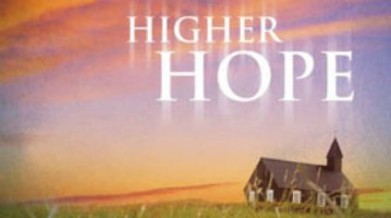 Higher Hope by Robert Whiltlow