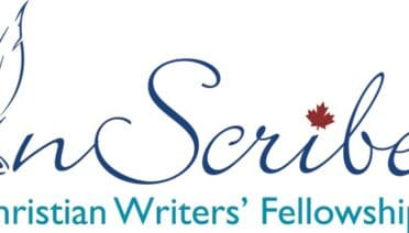 Inscribe Christian Writers Fellowship or ICWF