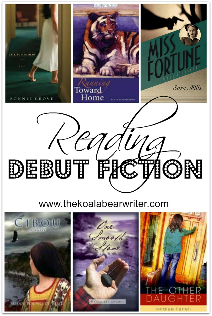 reading-debut-fiction
