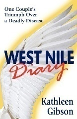 West Nile Diary by Kathleen Gibson