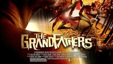 The Grandfathers - a movie by Ethnographic Media about Nate Saint's grandson Jesse Saint, and the legacy of Nate and Jim Elliot in the tribe that killed them.