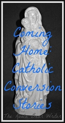 Catholics Coming Home