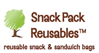 SnackPack Reusables