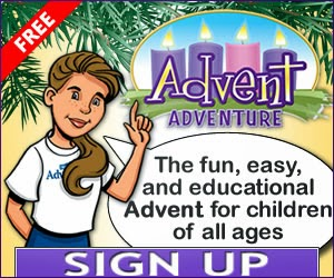 http://www.holyheroes.com/Holy-Heroes-Advent-Adventure-s/48.htm