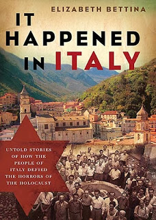 https://thekoalamom.com/2009/07/book-review-it-happened-in-italy.html