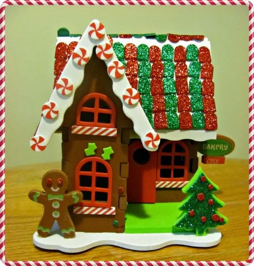https://thekoalamom.com/2012/12/christmas-crafts-for-toddlers-and.html