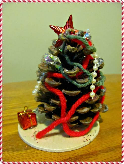 https://thekoalamom.com/2012/12/christmas-tree-traditions.html