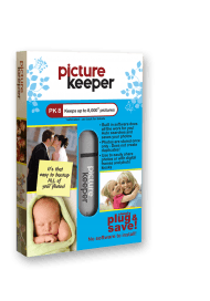Picture Keeper 8