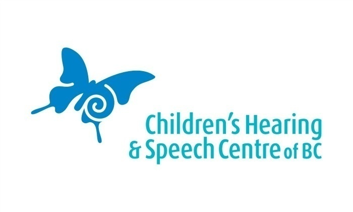 Children's Hearing and Speec Centre of BC