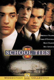 School Ties (movie)