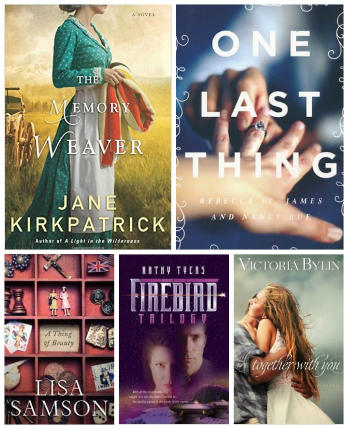 Best Books of 2015: Fiction