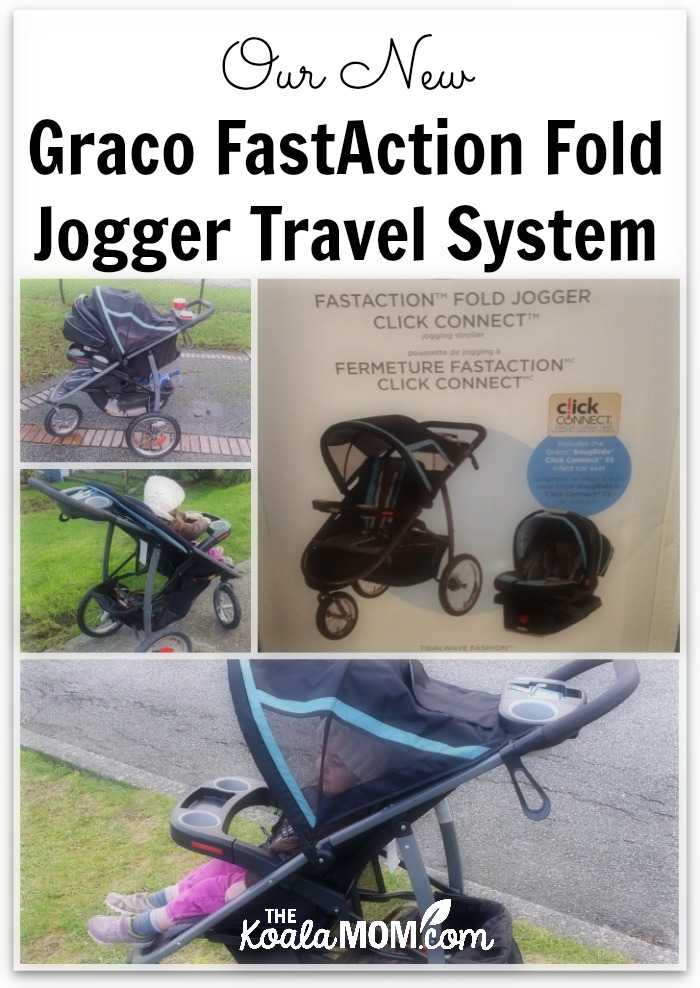 cosco travel system instruction manual