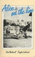 Alice... on the Line by Doris Blackwell (one of my five favourite Australian books)