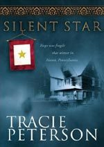 Silent Star by Tracie Peterson