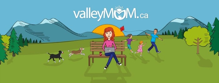 ValleyMom.ca