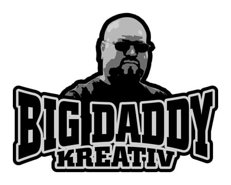 Big Daddy Kreativ