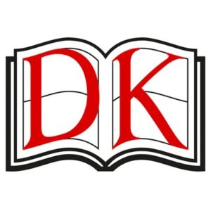 DK Canada offers a lot of homeschool science resources in books and online