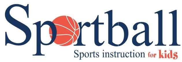 Sportball
