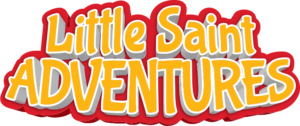 Little Saint Adventures