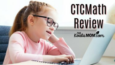 Why Your Child Will Love Learning Math with CTCMath