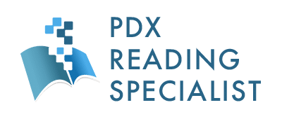 PDX Reading Specialist