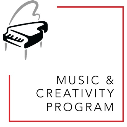 Music & Creativity Program - Foundation Course from Simply Music