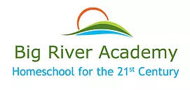 Big River Academy - homeschool for the 21st century