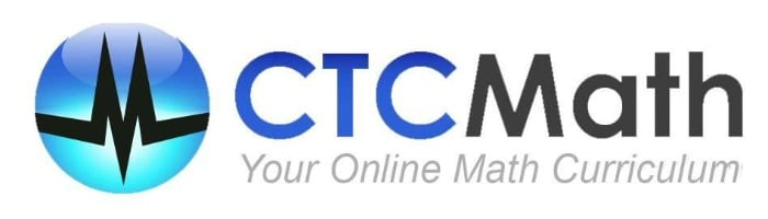 CTC Math - Your online math curriculum