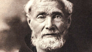 Blessed Frédéric Janssoone