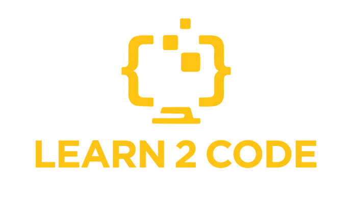 Children learn programming with Learn2Code Live's online coding classes for kids.