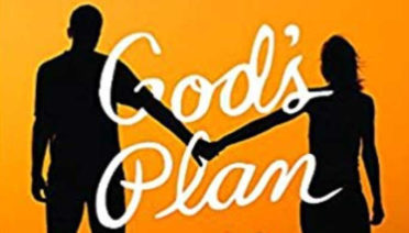 God's Plan for You: Life, Love, Marriage & Sex by David Hajduk