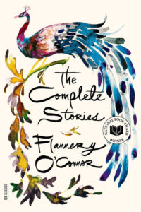 The Complete Short Stories of Flannery O'Connor