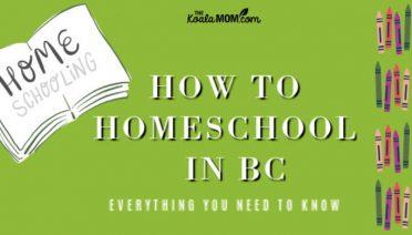 Distributed learning in BC: everything you need to know