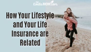 How Your Lifestyle and Life Insurance are Related.