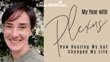 My Year with Plexus: How Healing My Gut Changed My Life